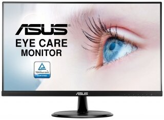 Asus VP249HR Monitör