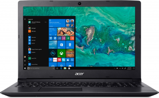 Acer A315-41G-R8EF Notebook (NX.GY9EY.007)