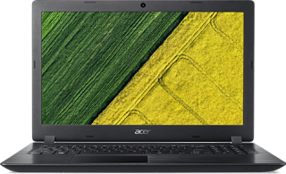 Acer A315-51 Notebook (NX.GNPEY.003)