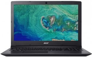 Acer A315-53 Notebook (NX.H2BEY.006)