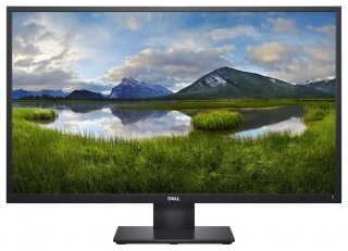 Dell E2720HS Monitör