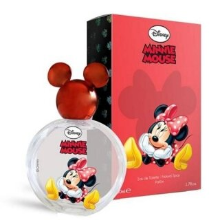 Disney Minnie Mouse EDT 50 ml Çocuk Parfümü