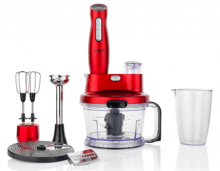 Schafer Meister Multi Blender (1000 W)