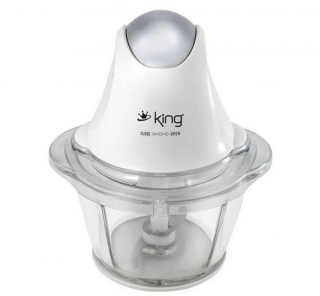 King K-715P Dolce Rondo