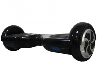 Techno Board S5 Hoverboard