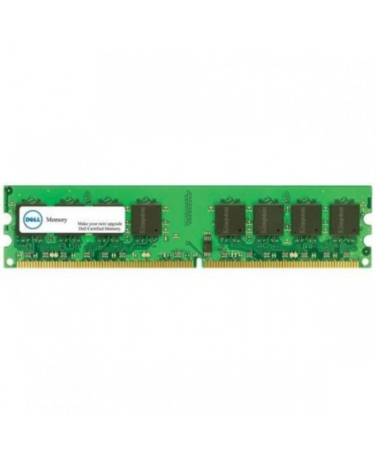 K-RD2400DR-16GB K-16GB RDIMM, 2400MT/s, Dual Rank,x8Data