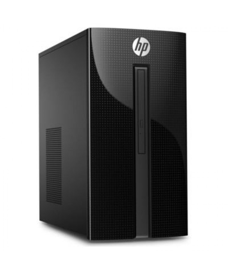 HP 460-P200NT 4XC14EA I3-7100 4GB 1TB DVD/RW FREEDOS DESKTOP PC